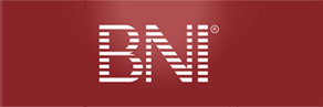 Member BNI Riverside Referrals